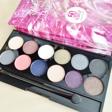 sleek showstopper palette polished couture