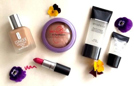 Discounted Makeup Haul!