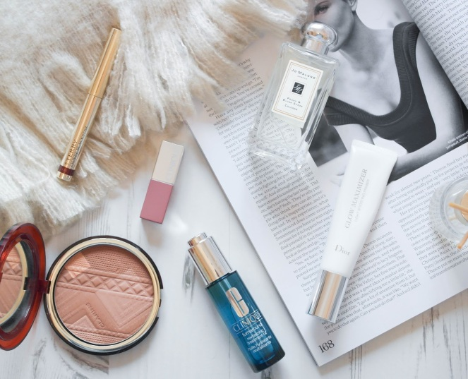 Premium Summer Beauty Essentials