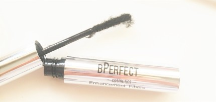 BPerfect Cosmetics Brush on Lashes