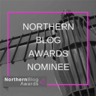 northern-blog-awards-nominee